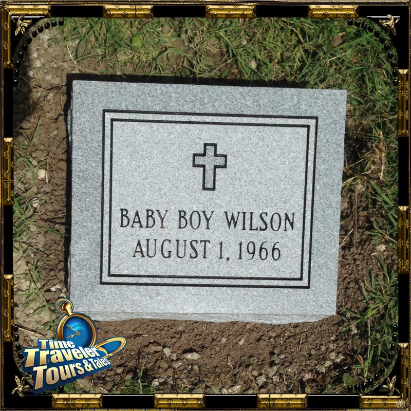 HistoryHero Portrait Baby Boy Wilson.png