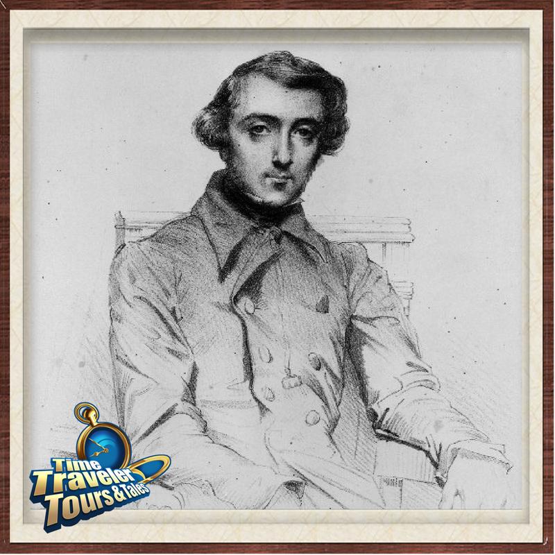 HistoryHero Portrait Tocqueville.png