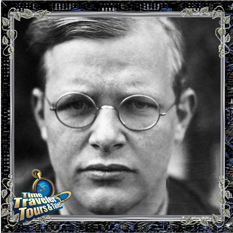 HistoryHero Portrait Bonhoeffer.png