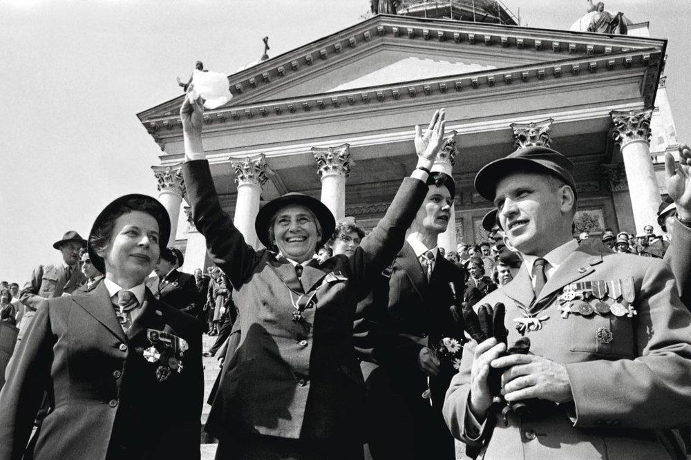 Lady-Baden-Powell-1960.jpg