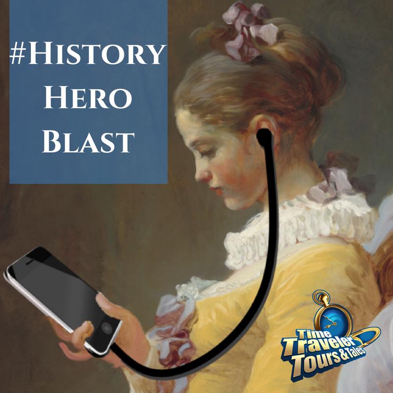 HistoryHero Blast Logo 1.png