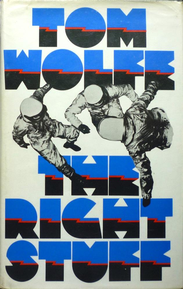 Wolfe_Right_Stuff.jpg