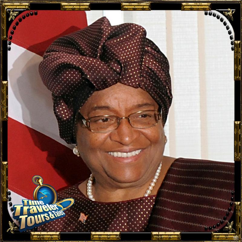 HistoryHero Portrait Johnson-Sirleaf.png