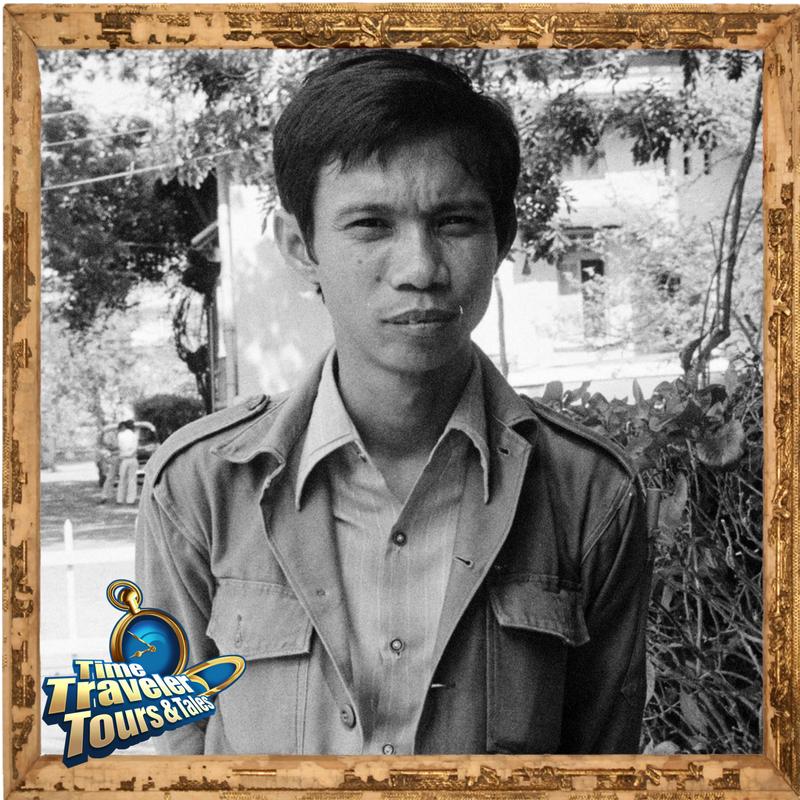 HistoryHero Portrait Dith Pran.png