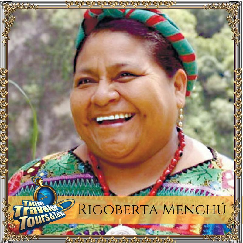 HistoryHero Portrait Rigoberta Menchu.png