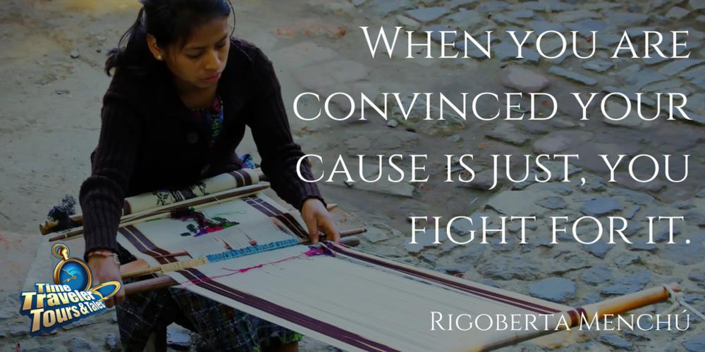Twitter Quote Rigoberta Menchu.png