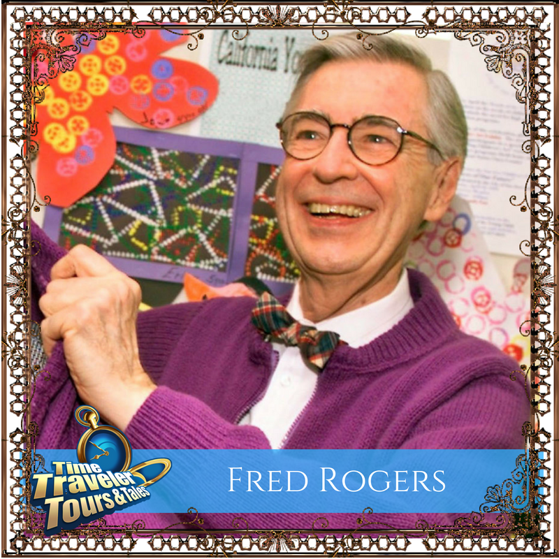 HistoryHero Portrait Fred Rogers.png