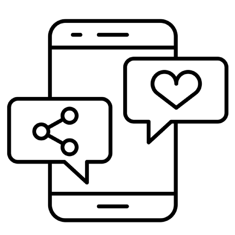 Chatbots for Culture -