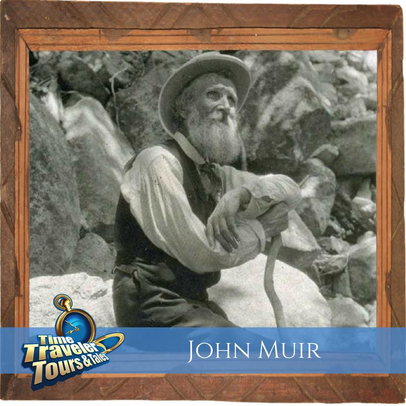 HistoryHero Portrait Muir.png