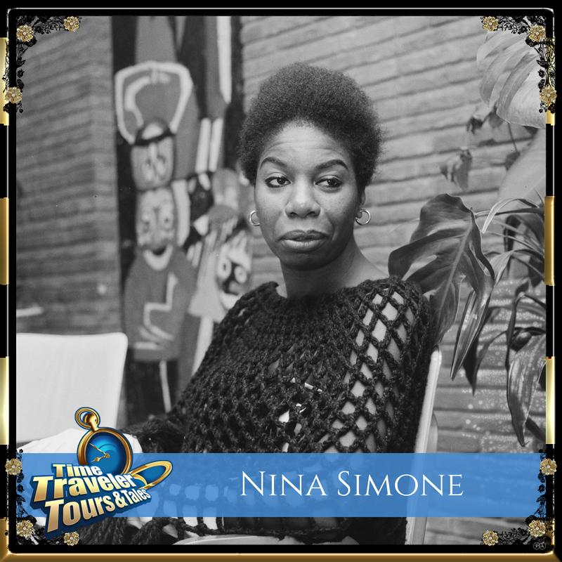 HistoryHero Portrait Nina Simone.png