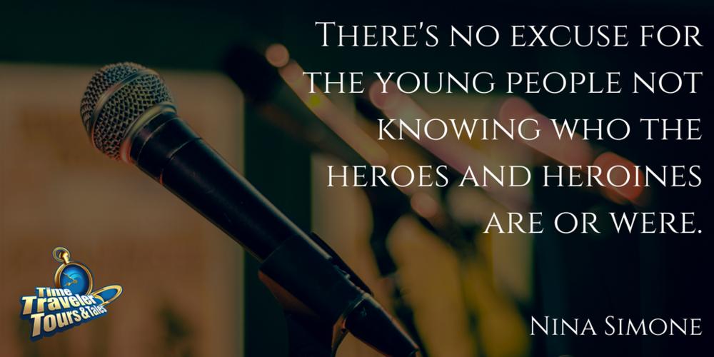 Twitter Quote Nina Simone.png
