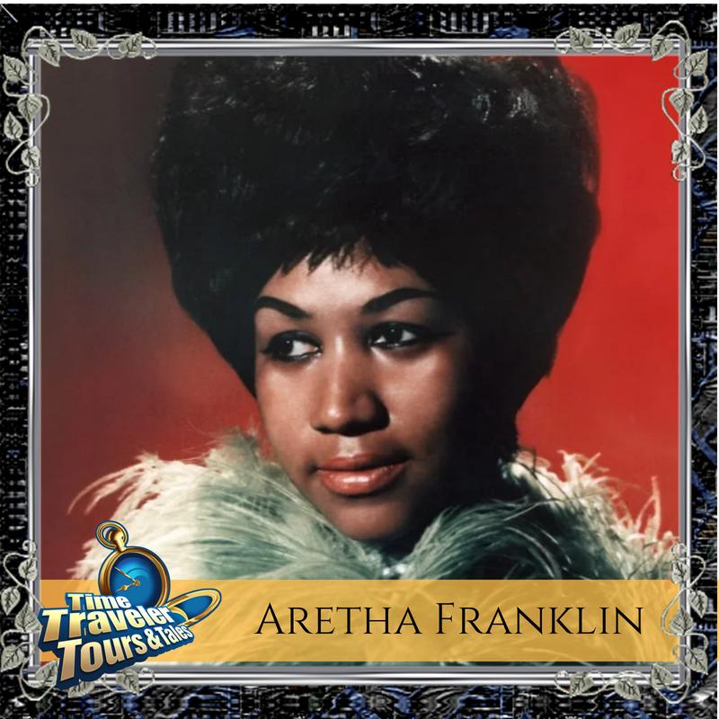 HistoryHero Portrait Aretha Franklin.png