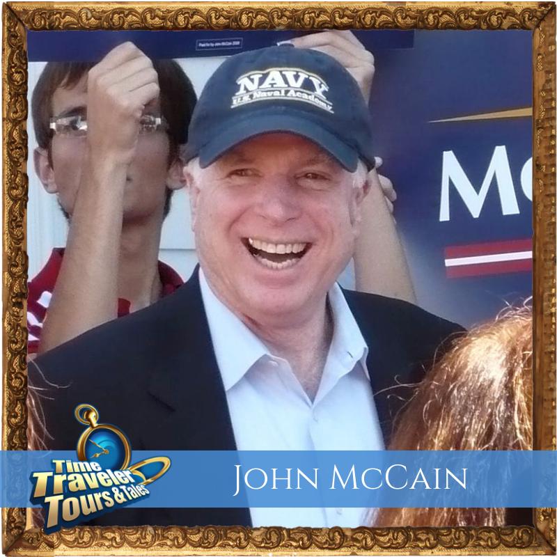 HistoryHero Portrait McCain.png