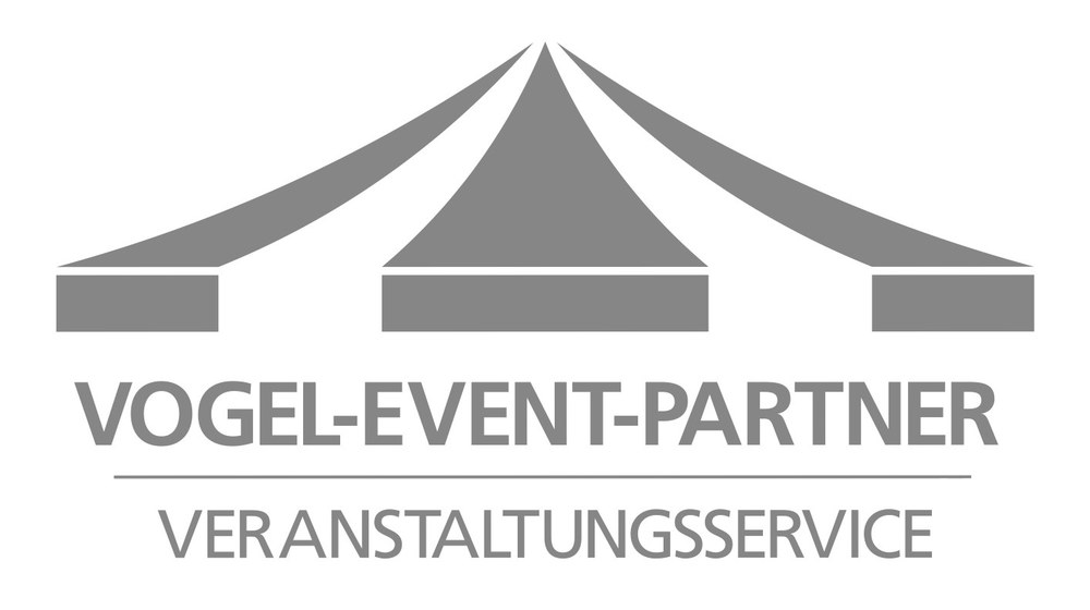 vep-logo-ohne-de.jpg