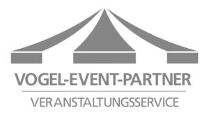 vep-logo-ohne-de 3.jpg