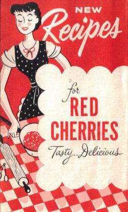 recipes-redcherries.jpg