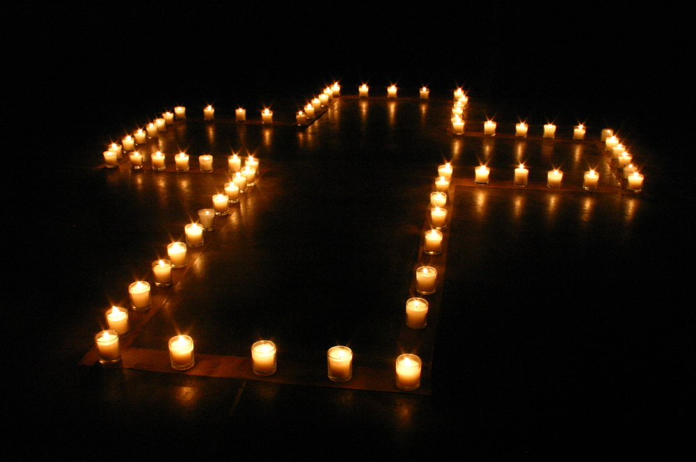 A_Cross_of_Candle_Light.jpg