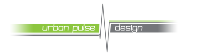 Urban Pulse Design