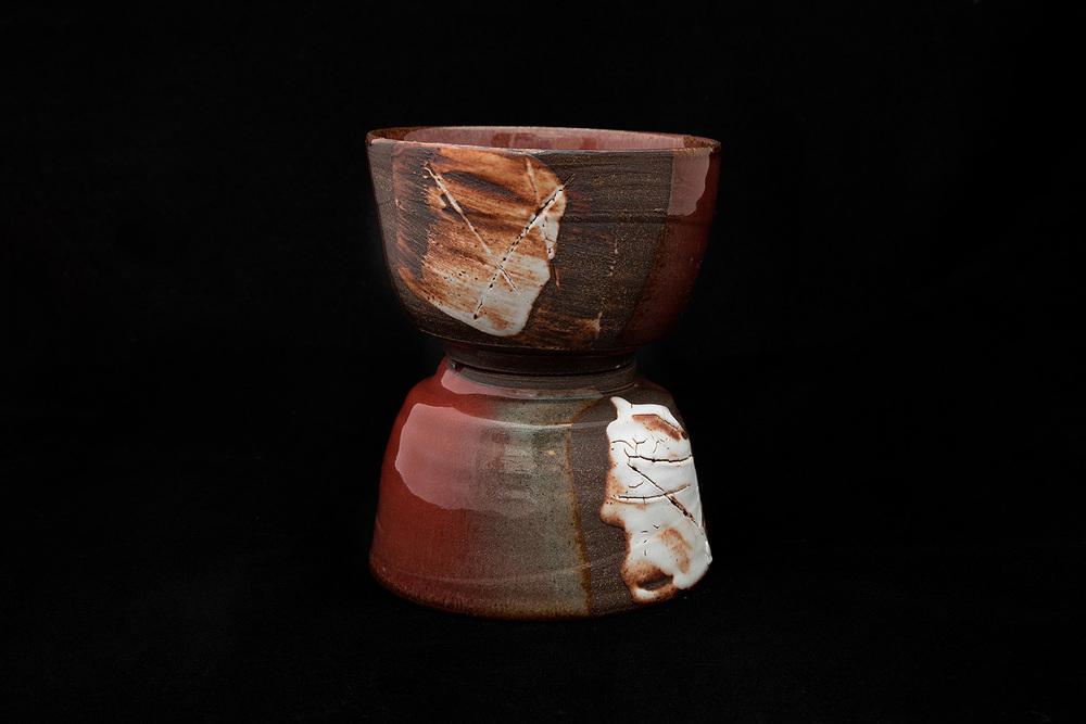 Ceramic932.jpg