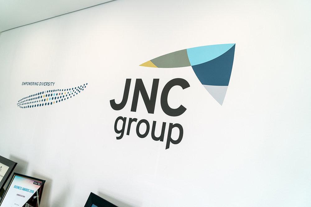 JNC_Christmas17-17.jpg