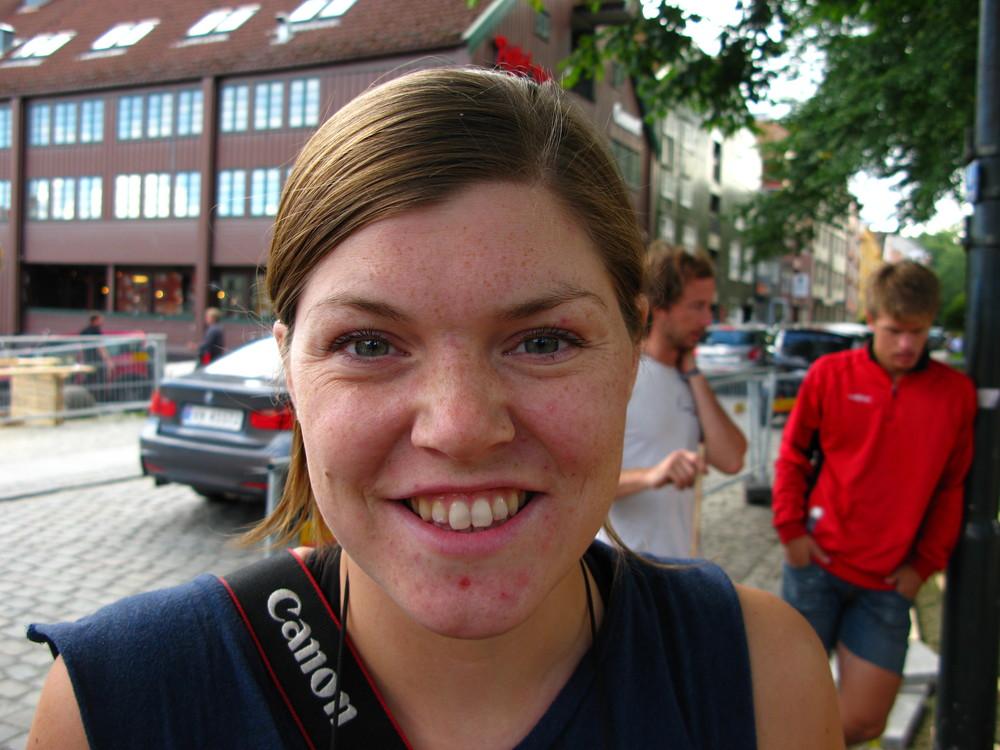 Kristin Solhaug Næss