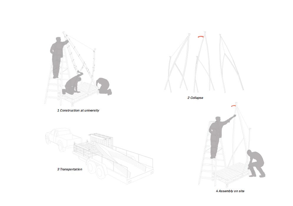 Wayfarer Diagram 1.jpg