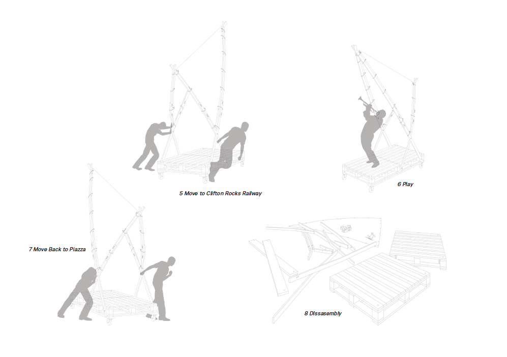 Wayfarer Diagram 2.png