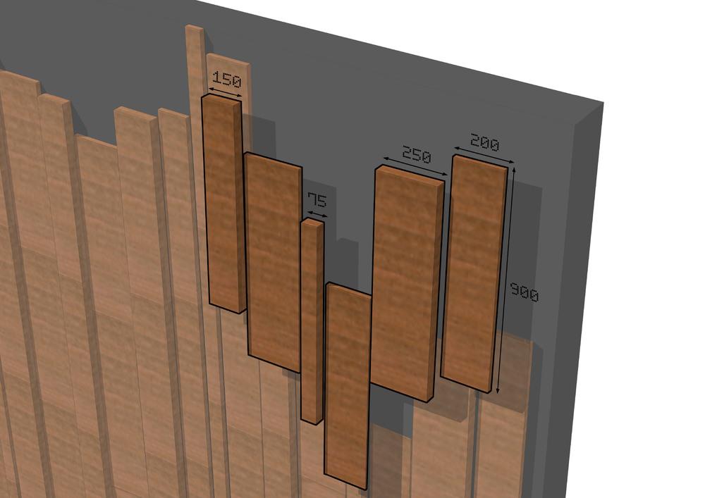 Modular Axo Timber 1.jpg