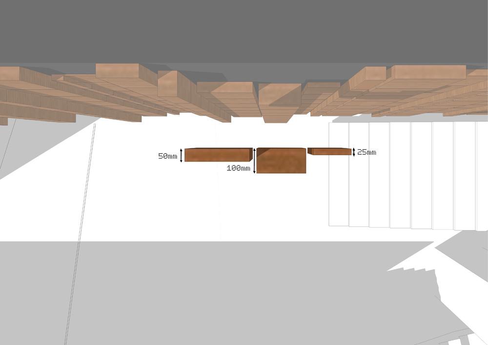 Modular Plan View.jpg