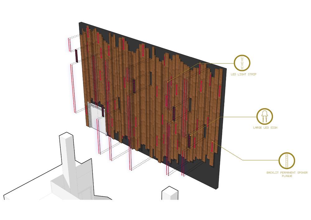 Overall Wall.jpg