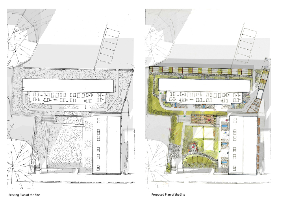 3_Images - Site Plan_Proposed_Existing.jpg