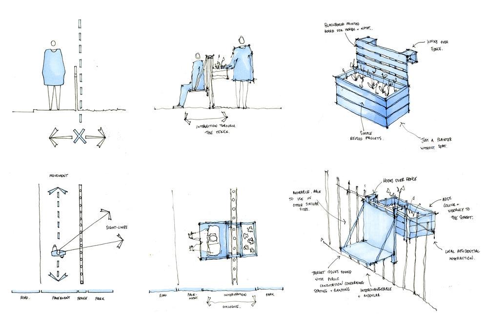 Concept Drawings.jpg