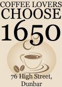 coffeeadvertjpg.jpg
