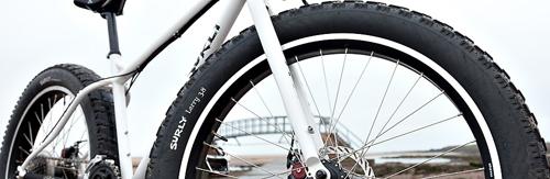 belhaven-bikes.jpg