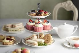 afternoon tea  3.jpg