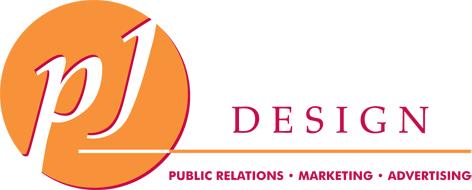 PJ Design Logo.jpg