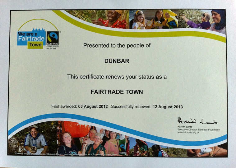 fairtrade cert.jpg