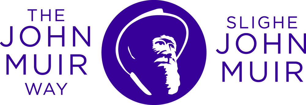 JohnMuirWayLogo.jpg