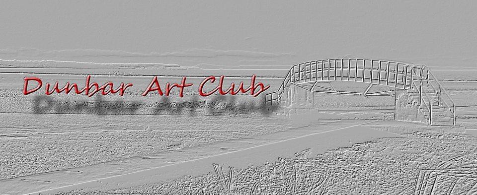 dunbar art club.jpg