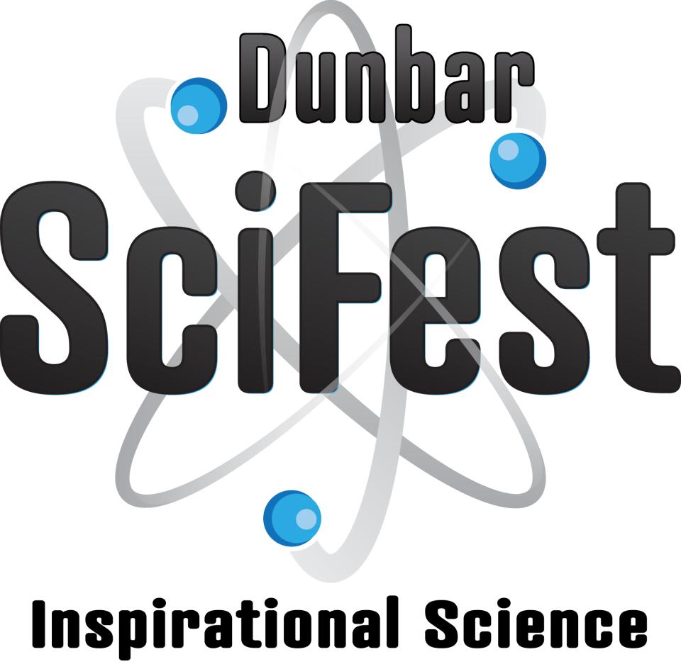 Dunbar-SciFest