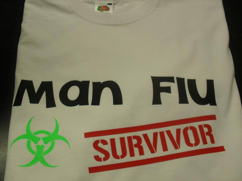 man flu survivor t-shirt.jpg