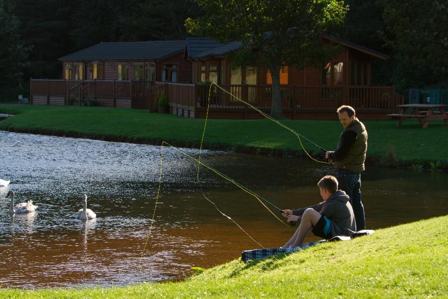 Thurston Manor Fishing.JPG