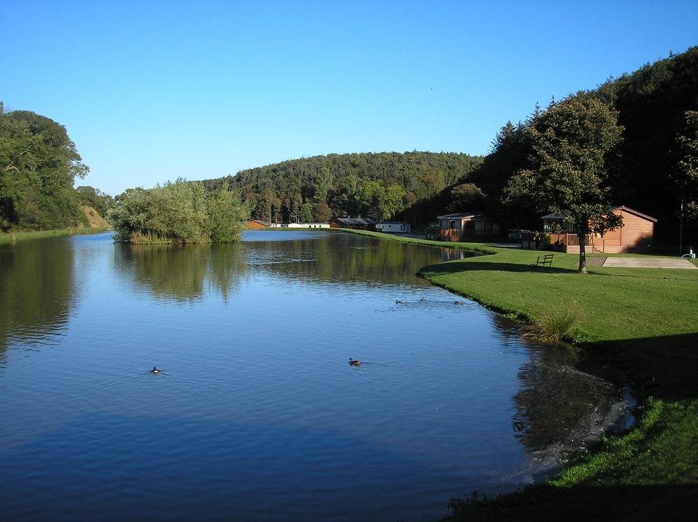 Thurston Manor Lake.jpg