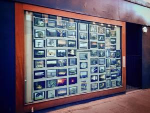 DIP window.jpg