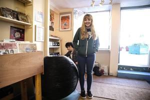 record shop.jpg