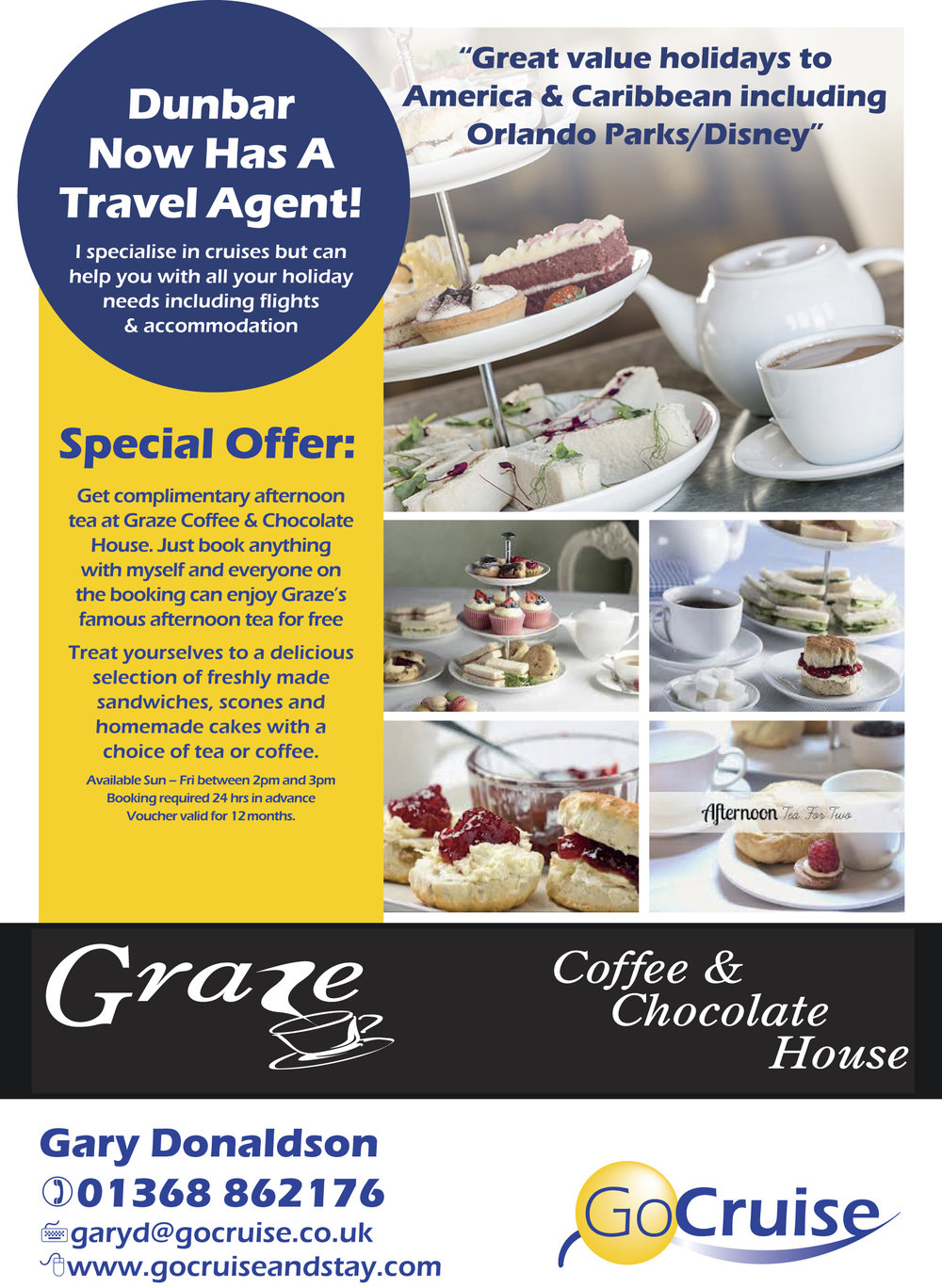 Dunbar Special offer afternoon tea 24-01-17 TC-2.jpg