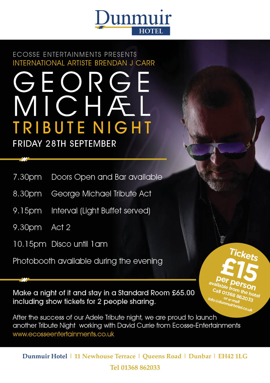Dunmuir Hotel George Micheal Tribute Act Leaflet_Final.jpg