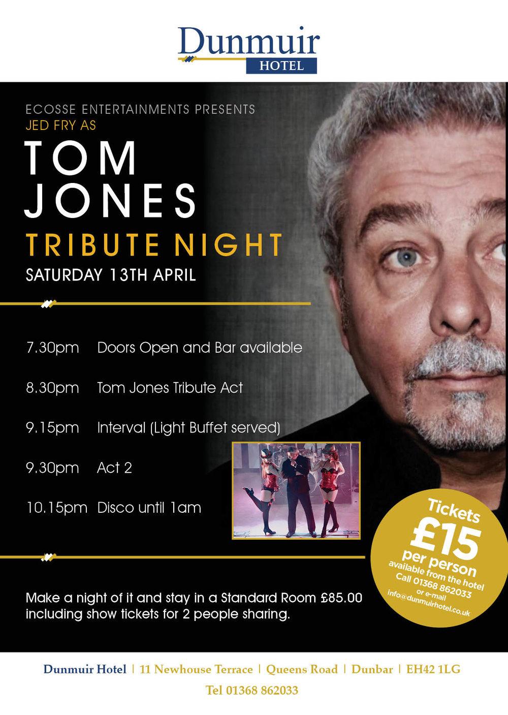 Dunmuir Hotel Tom Jones Tribute Act .jpg