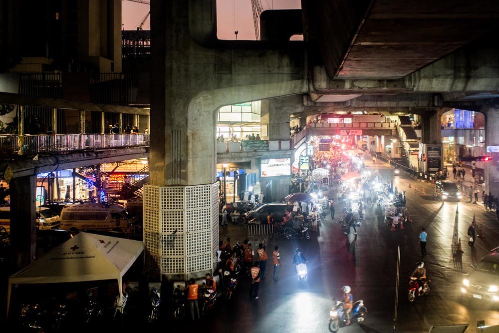 2014 Bangkok - Tiago Rosado 02275048.jpg