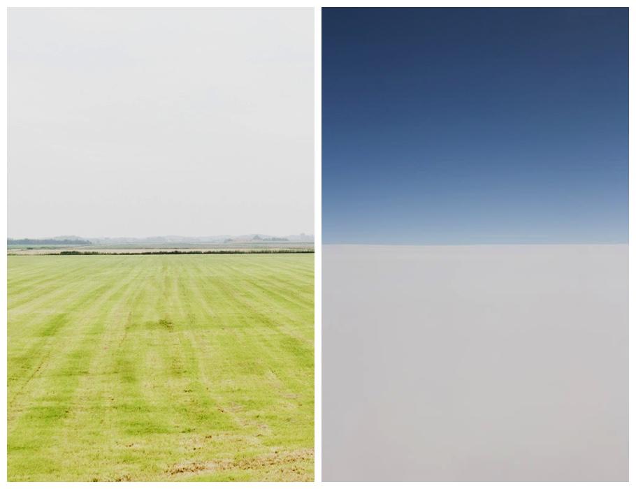Minimal Landscapes - TiagoRosado 02.jpg